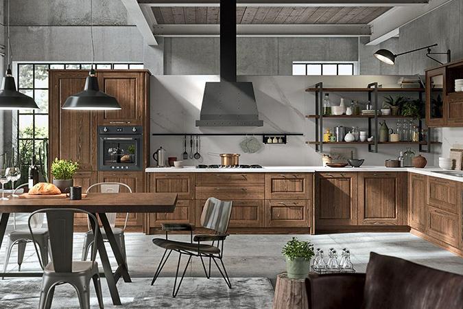 immagine cucina copertina