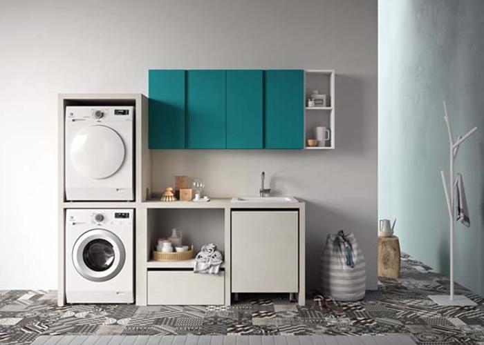lavanderia idrobox